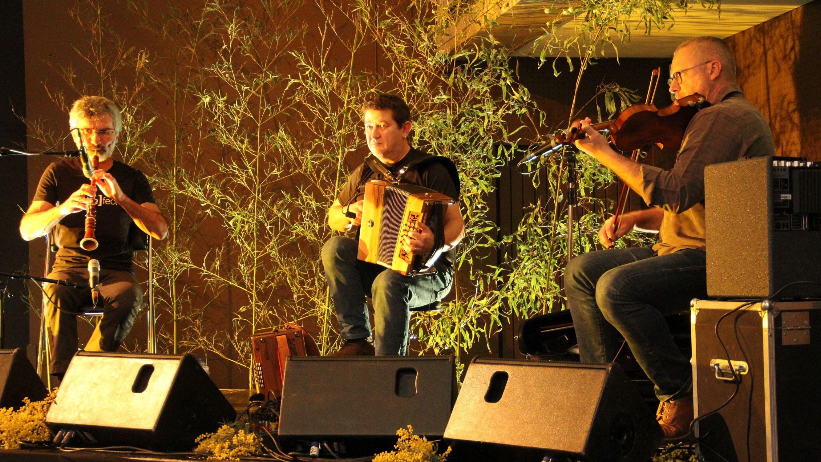 2020-02-01-Fest-Noz-Anniversaire-40-ans-Koria-Fest-Noz-01L