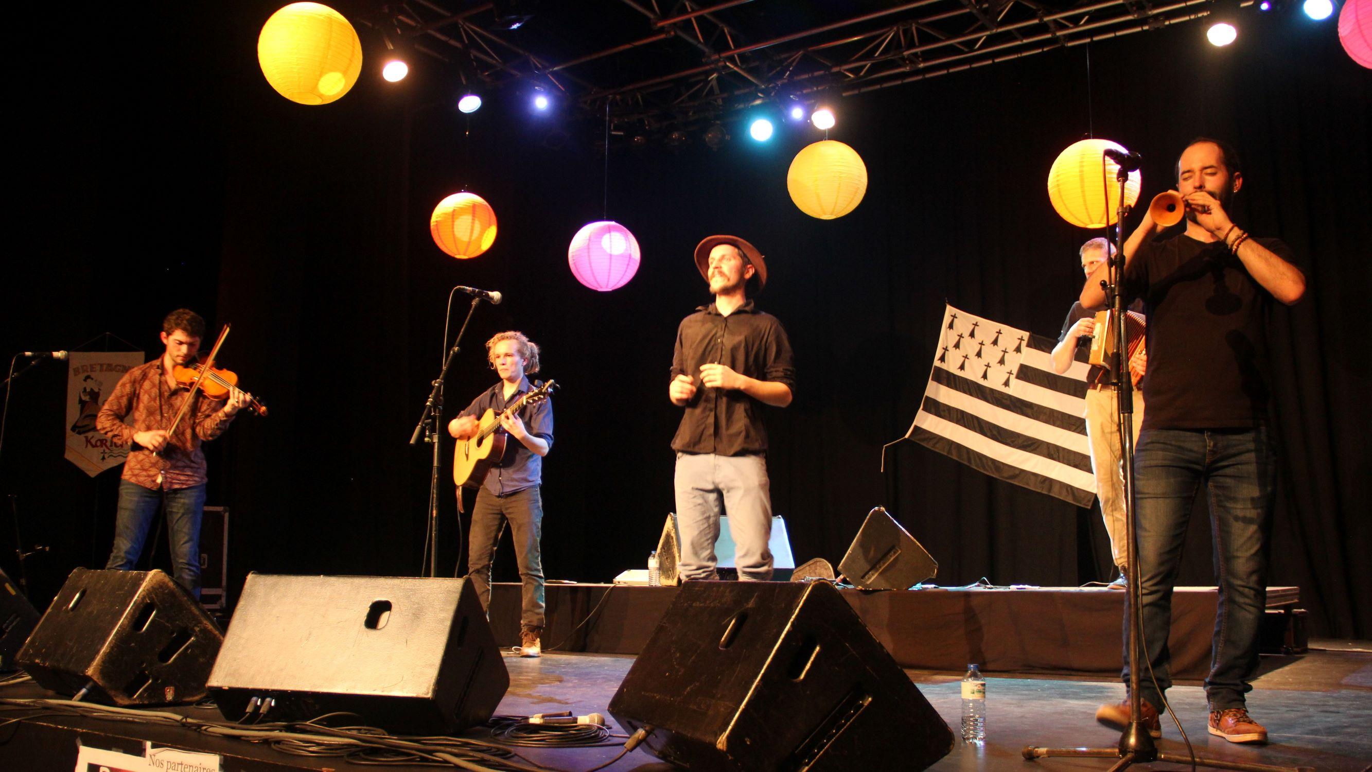 2020-02-01-Fest-Noz-Anniversaire-40-ans-Koria-Fest-Noz-05L