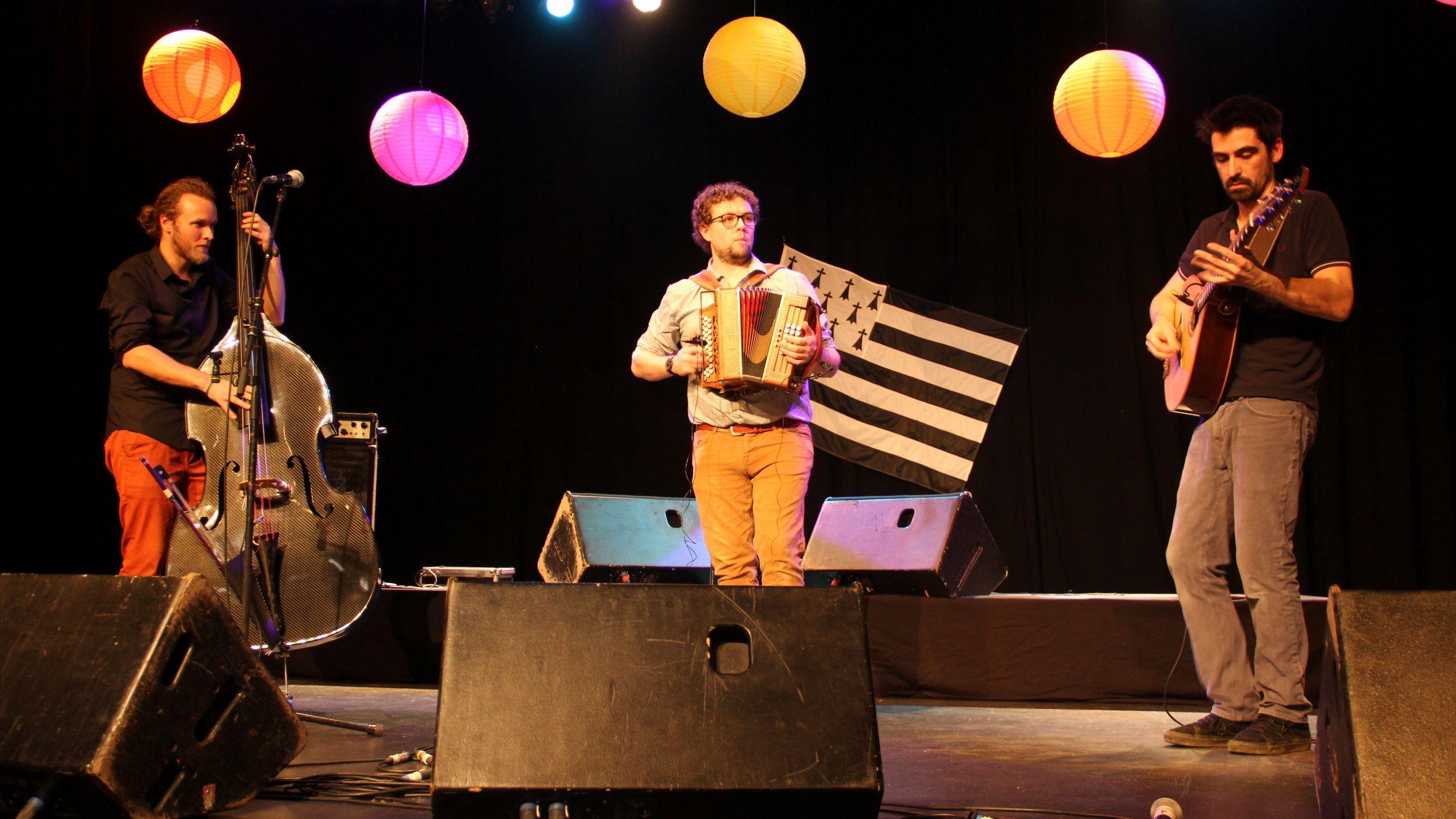 2020-02-01-Fest-Noz-Anniversaire-40-ans-Koria-Fest-Noz-06L